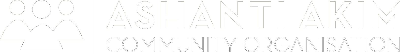 Ashanti Akim Community Organisation